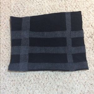 Burberry Accessories - A Burberry scarf/wrap.