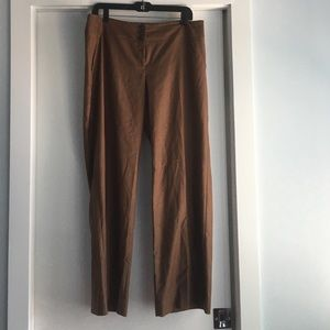 The Limited Pants - Limited Wide Leg Drew Fit Summer Trouser