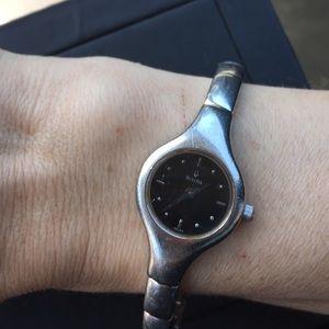 Bulova Jewelry - 🎀SALE💌 Bulova Stainless Steel Watch