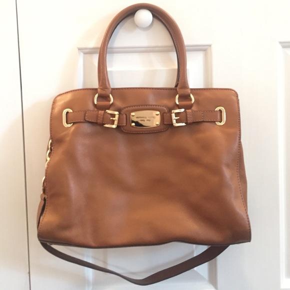 08e3900bfc64 MICHAEL Michael Kors Bags