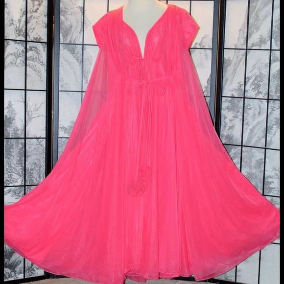 Lucie Ann Intimates   Sleepwear  66e9f4133