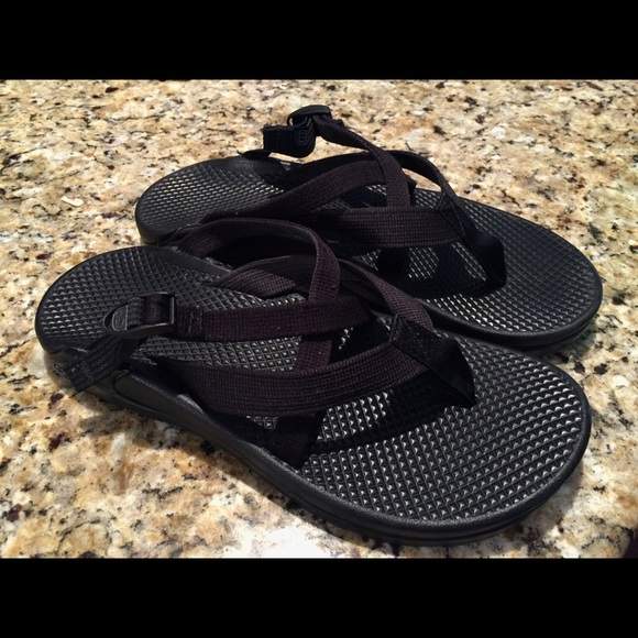 82c1cce2380729 Chaco Shoes - Chacos Hipthong 2 Ecotread Women s ...