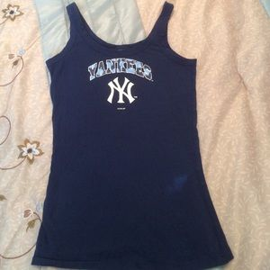 Genuine MLB Merchandise