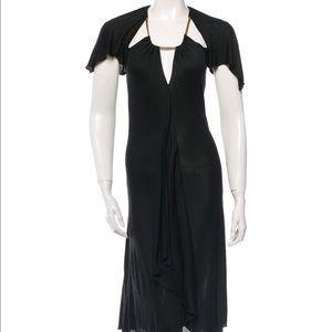 VIKTOR & ROLF Dresses & Skirts - 🎉2X HP!! Total Trendsetter🎉Viktor & Rolf Dress🎉