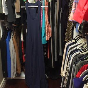 Island company Dresses & Skirts - Long maxi dress