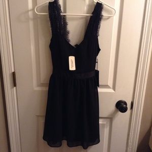 Forever 21 Dress-Size S