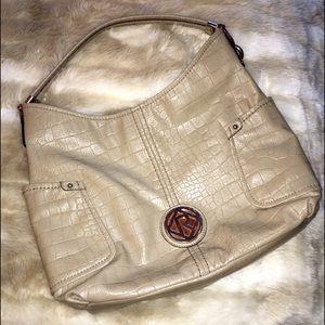 Relic Handbags - Relic Faux-Leather Purse
