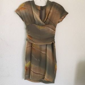Dresses & Skirts - One-of-a-kind dress