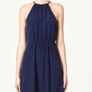 Dresses & Skirts - 🎉HP🎉Sleeveless Dress