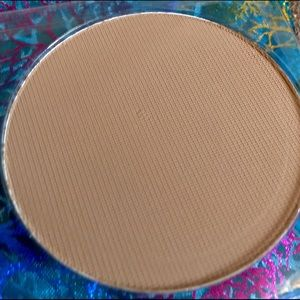 MAC NC 44 Pressed Powder Dupe BECCA PRESSED POWDER Boutique