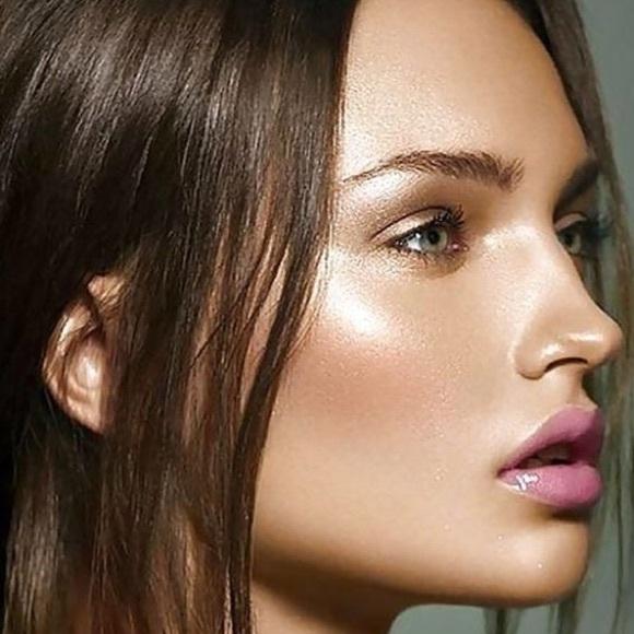 Makeup brushes kit price india