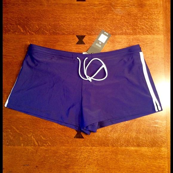 1dc2e88ea0 Mossimo Supply Co. Swim | Cute Mossimo Womens Shorts | Poshmark
