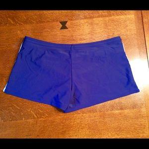 d1908b5418 Mossimo Supply Co. Swim - 👙Cute Mossimo women's swim shorts. 👙