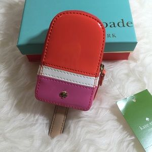 kate spade Accessories - Kate Spade Ice Pop Coin Purse