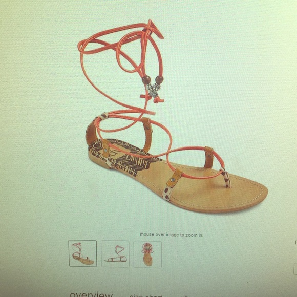 03d36d880bb3 DV by Dolce Vita Shoes - Women s dv Jazlyn Thong Sandals