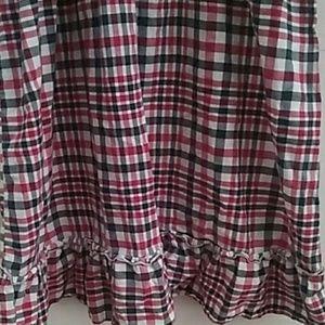 Faded Glory Dresses - *2 for $13 Sale* Dress XXL