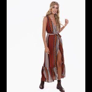 SHES LIBERATED DRESS - HELLO MOLLY AUSTRALIA