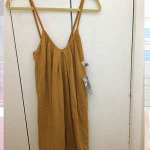 Young fabulous and broke dress !! NWT