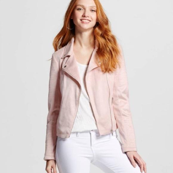 9aa7b3268 Jackets   Coats