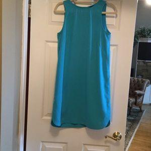Dress worn twice, immaculate