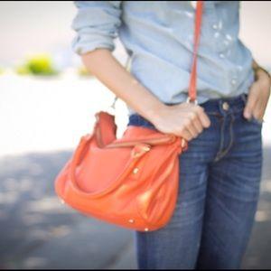 kate spade Handbags - Kate spade cobble stone bag