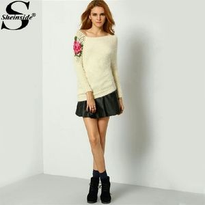 Anita Sweaters - ?News! $15 C/U