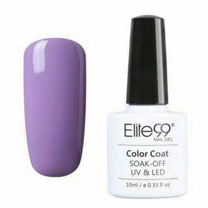 Elite99 Other - 🎀Last one Sale🎀Elite99 UV LED Pink Purple Series