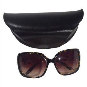 Barton perreira Accessories - Sunglasses