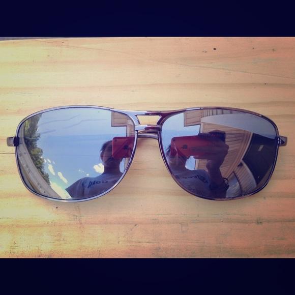 panama jack sunglasses  44% off Accessories - Panama Jack sunglasses from Lydia\u0027s closet ...