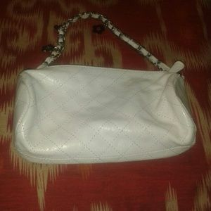 Aurielle Handbags - Aurielle small purse.