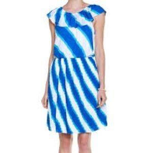 NWT Lilly Crowley Dress
