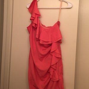 Ya (Altar'd State) Dress