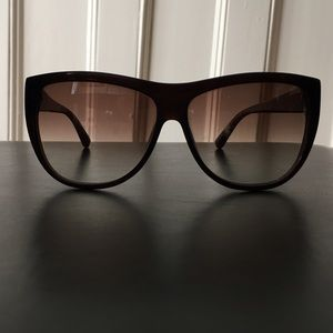 Women's Marc Jacobs Glasses