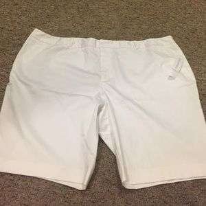 NWT Coldwater creek shorts