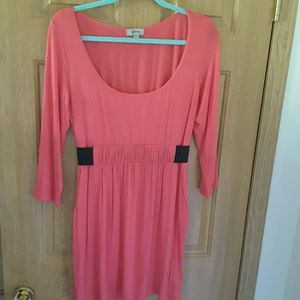 Like new guess dress / tunic size Xl