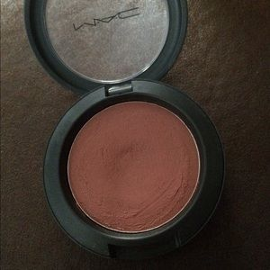 MAC Cosmetics Other - ❣DISCONTINUED❣ MAC Cheery Blushcreme
