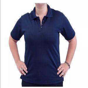 a23960a82f8 Women s polo shirt Women s polo shirt HUGO BOSS ...
