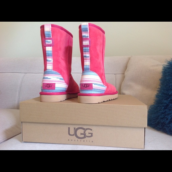 Chaussures UGG |UGG Chaussures | fd26401 - freemetalalbums.info