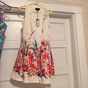 NWT Romeo and Juliet dress