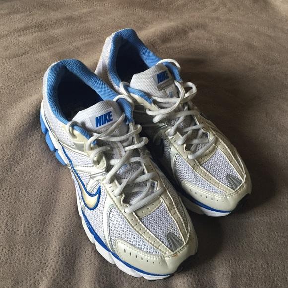 4a5ba6d1e Nike Air Pegasus 25 Bowerman Series. M 575aeefc7fab3a9d35016422