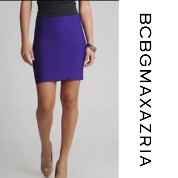 66 bcbgmaxazria dresses skirts bcbgmaxazria