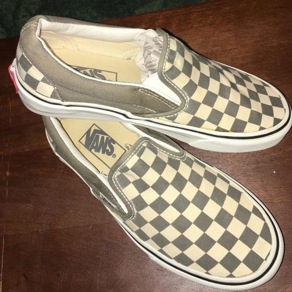 c2260cdd901437 rare van shoes Sale