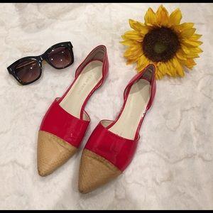 Jenni Kayne Shoes - Jenni Kayne Flats