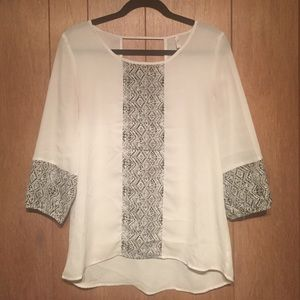 Tops - FINAL MARKDOWN Shirt