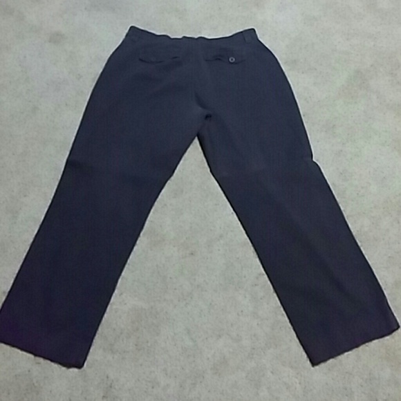 Lee - Lee Comfort Waistband Trouser Plus size 18w from ! ginger's ...