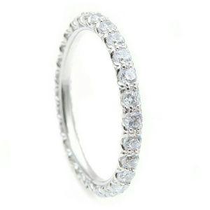 Spark of silver .com s Closet ( sparkofsilver)  00196e5c861b1