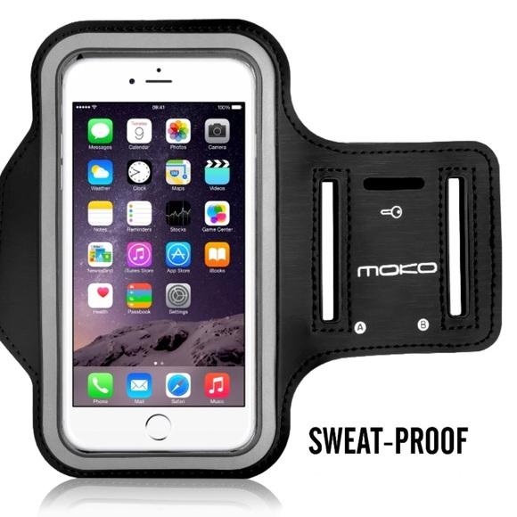 moko iphone 6 case