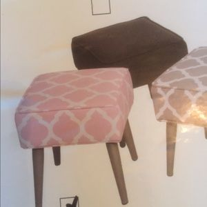 Other - New stool
