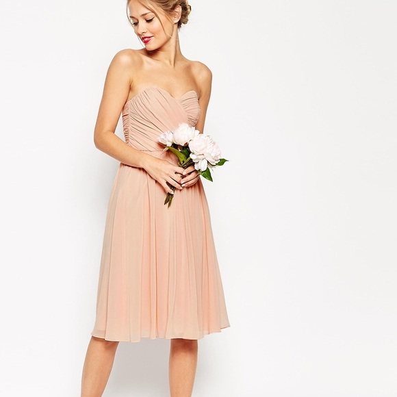 37% Off ASOS Dresses & Skirts