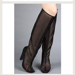 Cheap Monday Shoes - ❤️Great stylish boots by Cheap Monday❤️